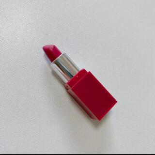クリニーク(CLINIQUE)のCLINIQUE リップ 口紅(口紅)