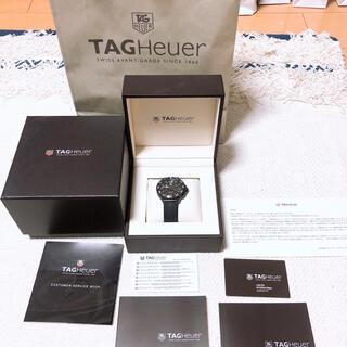 TAG Heuer - タグ ホイヤー  TAG HEUER フォーミュラ1 腕時計