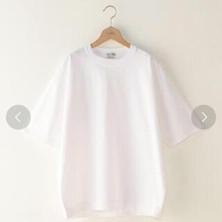 steven alan - Tシャツ