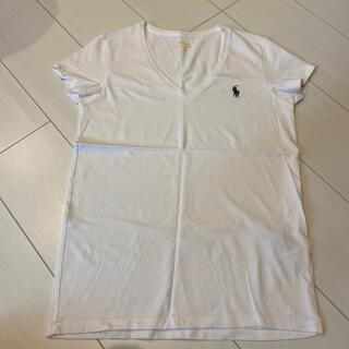 POLO RALPH LAUREN - POLO ラルフローレン Tシャツ