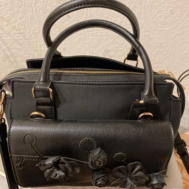 M'S GRACY(エムズグレイシー)のバック レディースのバッグ(トートバッグ)の商品写真