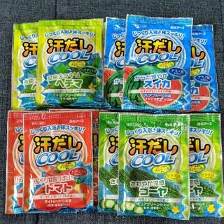 白元アース 薬用入浴剤 12包