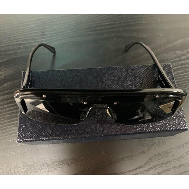 PRADA(プラダ)のPrada コレクションサングラス メンズのファッション小物(サングラス/メガネ)の商品写真