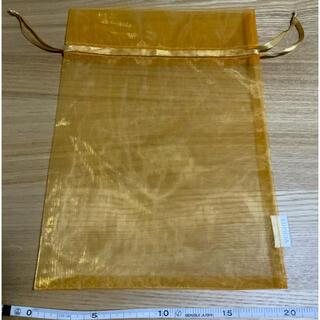 ルピシア(LUPICIA)のルピシア LUPICIA 袋(ラッピング/包装)