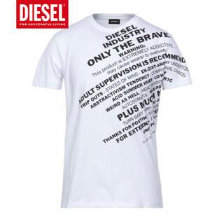 ディーゼル(DIESEL)の専用(Tシャツ/カットソー(半袖/袖なし))