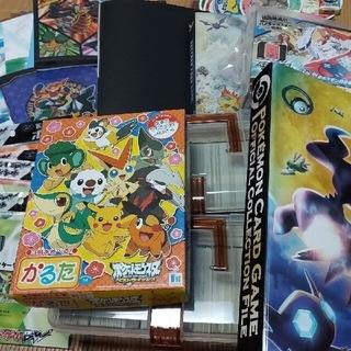 ポケモン - ポケモンカード 昔 古い 玩具 カード まとめて