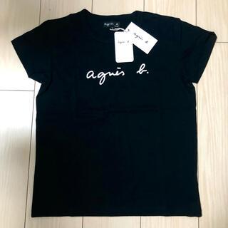 agnes b. - 即発送!アニエスベー Tシャツ レディース Mサイズ 新品・未使用