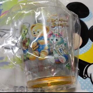 Disney - スーベニアカップ コップ サニーファン ディズニー