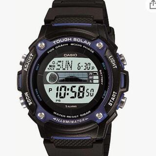 CASIO - Casio watch