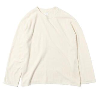 1LDK SELECT - URU cotton ロンt