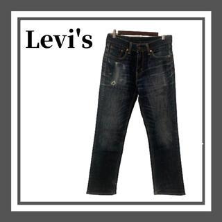 リーバイス(Levi's)のLevi's リーバイス 541 ジーンズ デニム ジーパン メンズ(デニム/ジーンズ)