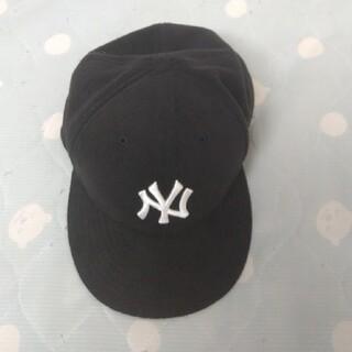 NEW ERA - ニューヨーク・ヤンキース new era