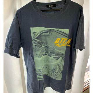 バレンシアガ(Balenciaga)のd.tt.k tシャツ(Tシャツ/カットソー(半袖/袖なし))