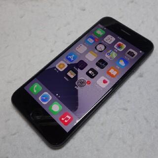 iPhone - iPhone7 32GB◆SIMロック解除済み
