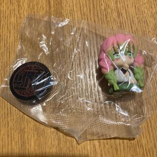 BANDAI - 鬼滅の刃 すわらせ隊 甘露寺蜜璃 蜜璃
