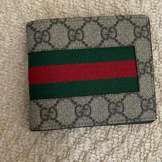 ノーブランド 財布