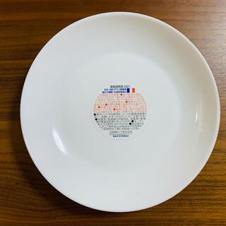 ヤマザキセイパン(山崎製パン)の2021ヤマザキ 春のパン祭り お皿(食器)
