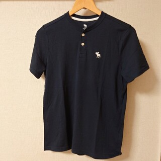アバクロンビーアンドフィッチ(Abercrombie&Fitch)のAbercrombieキッズTシャツ(Tシャツ/カットソー)