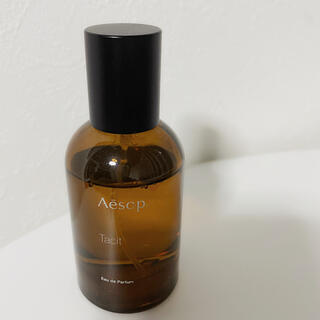 Aesop - タシット イソップ オードパルファム 香水