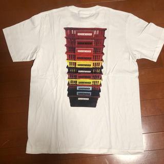 グッドイナフ(GOODENOUGH)のグッドイナフ✨Tシャツ✨(Tシャツ/カットソー(半袖/袖なし))