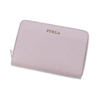 Furla - FURLA 財布・コインケース レディース