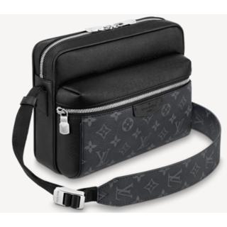 LOUIS VUITTON - 【大人気】★Louis Vuitton★メッセンジャーバッグ