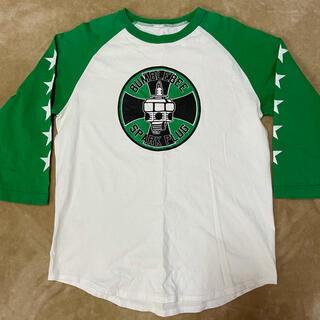 PHERROW'S - フェローズ  pherrow's ベースボール Tシャツ