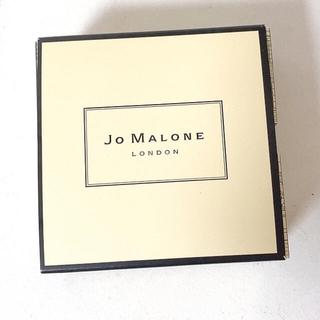 ジョーマローン(Jo Malone)のJo MALONE LONDON ハウス オブ ジョー マローン ロンドン(香水(女性用))