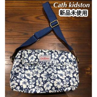 Cath Kidston - 新品未使用 Cath kidston ショルダーバッグ