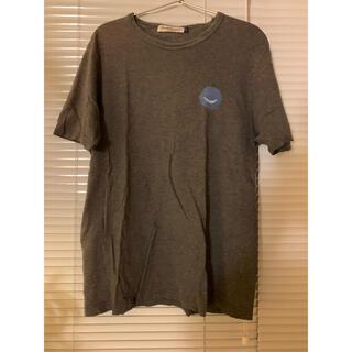 UNDERCOVER - undercover 半袖Tシャツ サイズ2