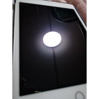 iPad - iPad mini 4 A1538 16G WiFiモデル 箱無し
