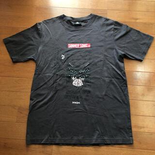 Paul Smith - 美品!ポールスミス Tシャツ