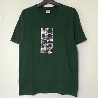 Supreme - Supreme Tシャツ 16aw sumo tee