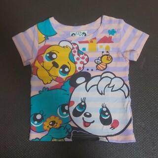 GrandGround - グラグラ 半袖Tシャツ 80~85