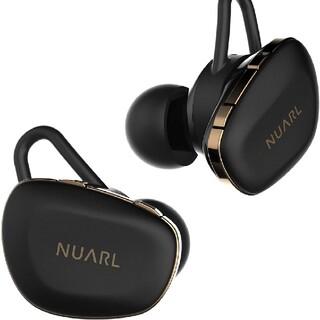 NUARL N6 Pro 新品未開封