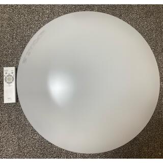 エヌイーシー(NEC)のNEC シーリングライト 12畳用(天井照明)