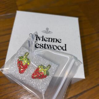 Vivienne Westwood - Vivienne Westwood ピアス
