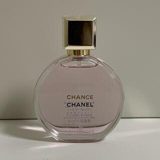 CHANEL - CHANEL チャンス 35ml