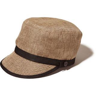 THE NORTH FACE - M ノースフェイス ハイク キャップ HIKE CAP 帽子 ワークキャップ