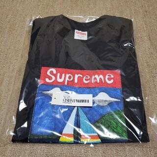 シュプリーム(Supreme)の👕コウリキョウ様専用👕supreme ヨット tee (Tシャツ/カットソー(半袖/袖なし))