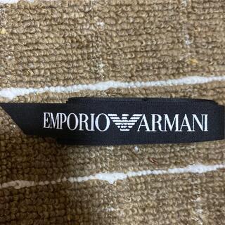 エンポリオアルマーニ(Emporio Armani)のEMPORIO ARMANI ラッピング リボン (ラッピング/包装)