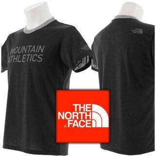 THE NORTH FACE - 新品 THE NORTH FACE カラーヘザードリンガーティー