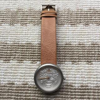 ヴィヴィアンウエストウッド(Vivienne Westwood)のVivienWestwood腕時計(腕時計(アナログ))