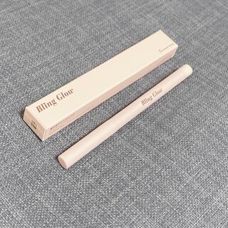 ブリングロウ コンシーラーペンシル 01 light 0.4g 新品未使用