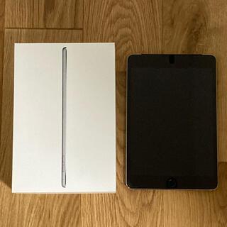 iPad - iPad mini4 128GB wifi+cellular(MK762J/A)
