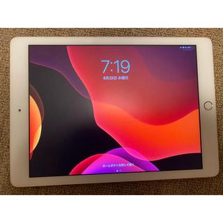 iPad - iPad 6世代128gb Wi-Fiモデル
