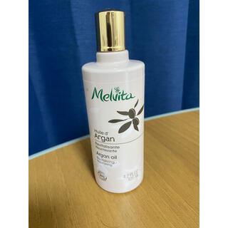 メルヴィータ(Melvita)のメルヴィータ ビオオイル ビオスキンオイル125ml(フェイスオイル/バーム)