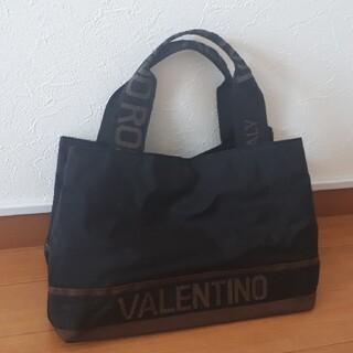 ヴァレンティノ(VALENTINO)のヴァレンティノ トートバッグ(トートバッグ)