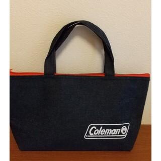 Coleman - Coleman  保冷バッグ