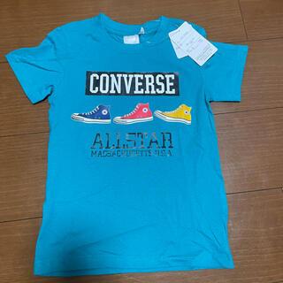 converse Tシャツ 120